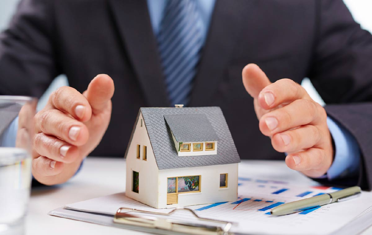 Blanket Referral Agreements in Real Estate