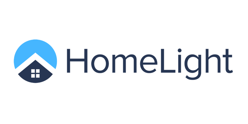 HomeLight Reviews | HomeOpenly
