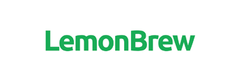 LemonBrew logo