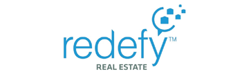 Compare Redefy vs  Owners com   HomeOpenly