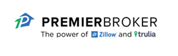 Zillow Flex Program logo